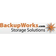 Backupworks coupons