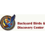 Backyard Birds & Discovery Center coupons
