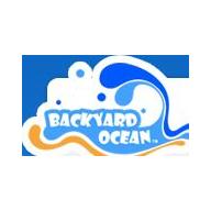 Backyard Ocean coupons