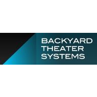 Backyard Theater Systems coupons