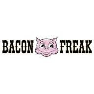 Bacon Freak coupons