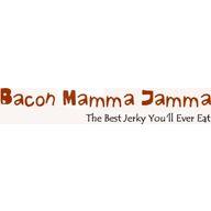 Bacon Mamma Jamma coupons