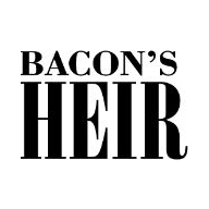 Bacon's Heir coupons