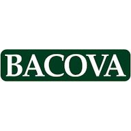 Bacova Guild coupons