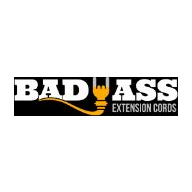 Bad Ass Extension Cords coupons