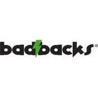 Bad Backs coupons