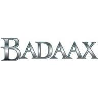 BadAax coupons