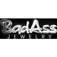 Badass Jewelry coupons