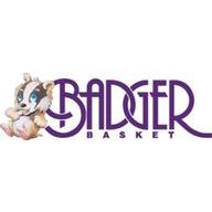 Badger Basket coupons