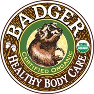 Badger coupons