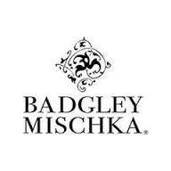 Badgley Mischka coupons