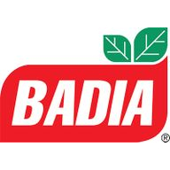 Badia coupons