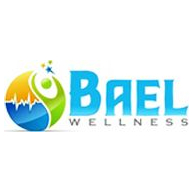 BAEL WELLNESS coupons