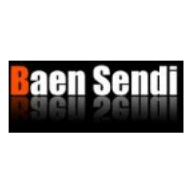 Baen Sendi coupons