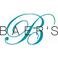 Baer's Furniture coupons