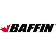 Baffin coupons