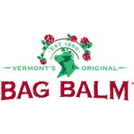 Bag Balm coupons