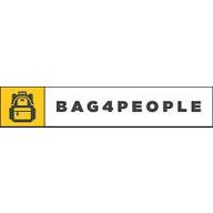 Bag4People coupons