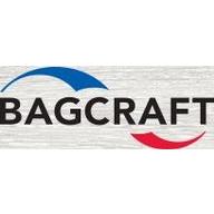 Bagcraft Papercon coupons