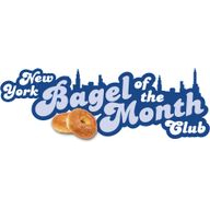 Bagel of the Month Club coupons
