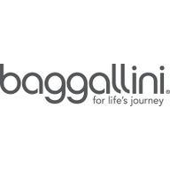 Baggallini coupons