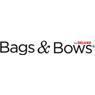 Bags and Bows coupons