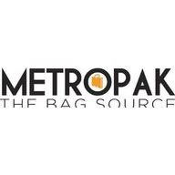 BagSource coupons