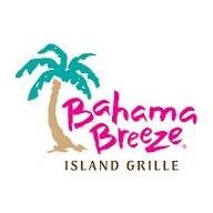 Bahama Breeze coupons