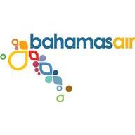 Bahamasair coupons