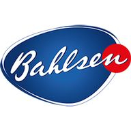 Bahlsen coupons