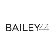 Bailey44 coupons
