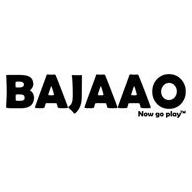 Bajaao coupons