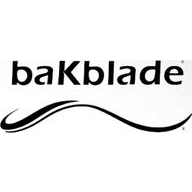 baKBlade coupons