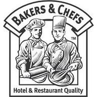 Bakers & Chefs coupons