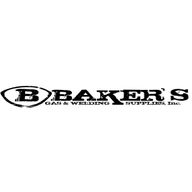 Bakers Gas & Welding Supplies coupons
