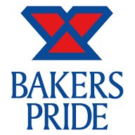 Bakers Pride coupons