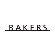 Bakers coupons