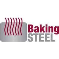 Baking Steel coupons