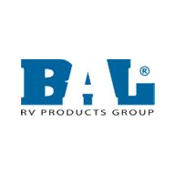 BAL R.V. Products Group coupons
