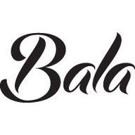 Bala coupons