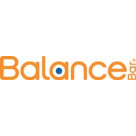 Balance Bar coupons