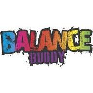 Balance Buddy coupons