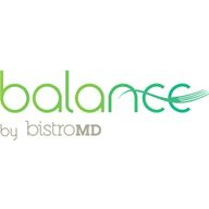 Balance by bistroMD coupons