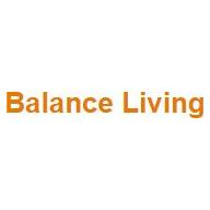 Balance Living coupons