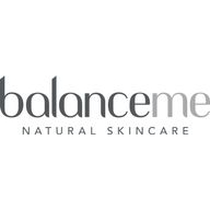 Balance Me Ltd coupons