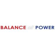 Balance of Power PAC / Bullseye coupons