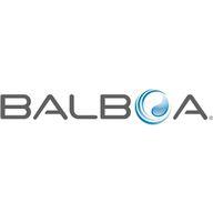 Balboa coupons