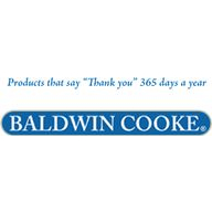 Baldwin Cooke coupons