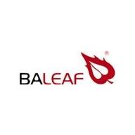 Baleaf coupons