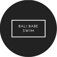 Bali Babe Swim coupons